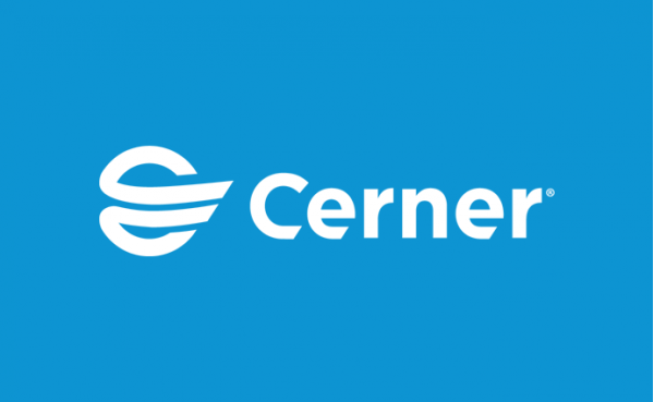 Cerner Crying Foul Over University of Illinois Epic EHR Contract